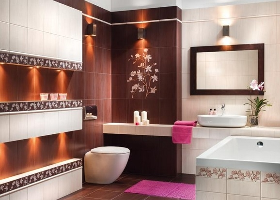 carrelage mural pierre salle de bain les abymes colmar nanterre devis pour maison 100m2. Black Bedroom Furniture Sets. Home Design Ideas