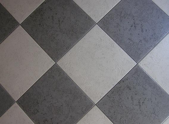 renover carrelage lapeyre salle de bains saint cyr l 39 ecole 78 monistrol sur loire 43 prix. Black Bedroom Furniture Sets. Home Design Ideas