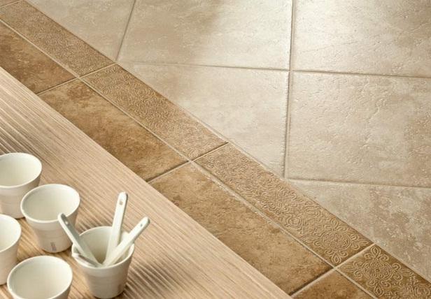 Nettoyer les joints de carrelage en ciment valence cholet creteil prix - Comment nettoyer les joints de faience ...
